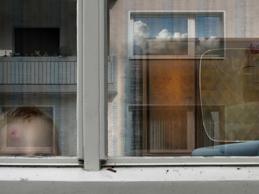SPOTLIGHT: Wim Bosch