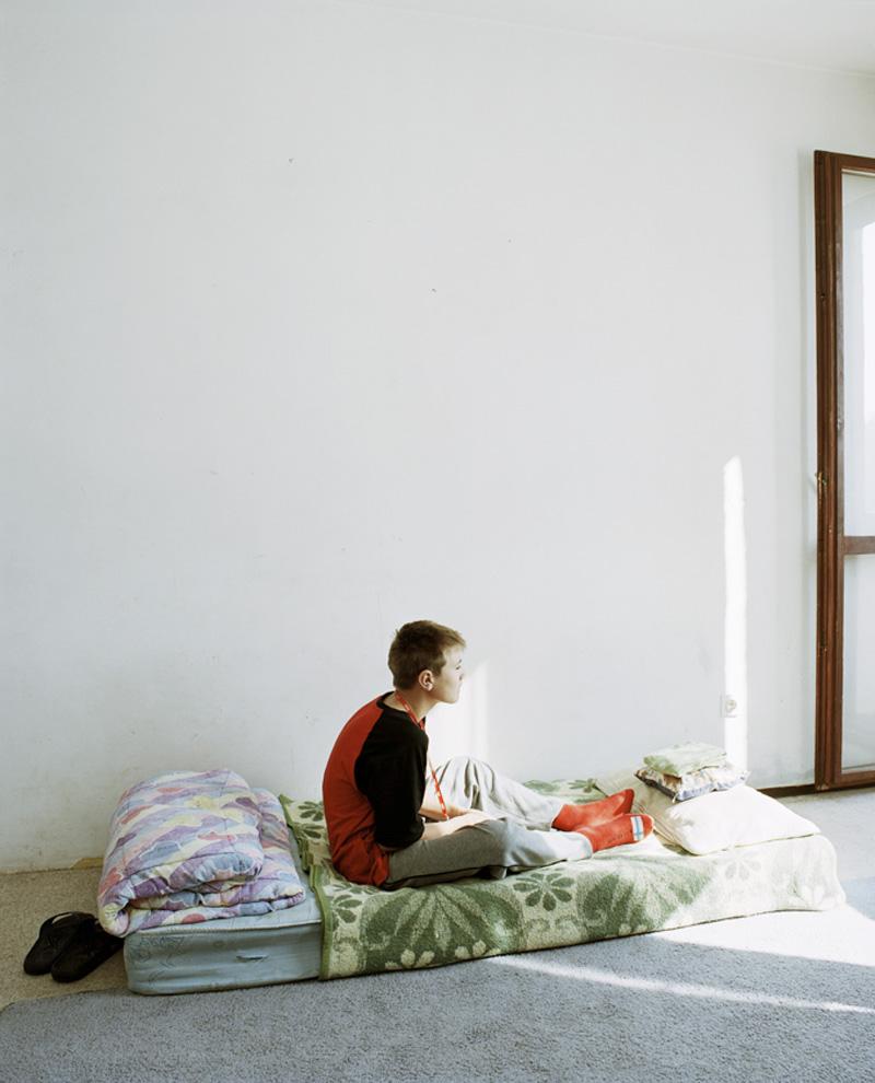 SPOTLIGHT: Nathalie Mohadjer