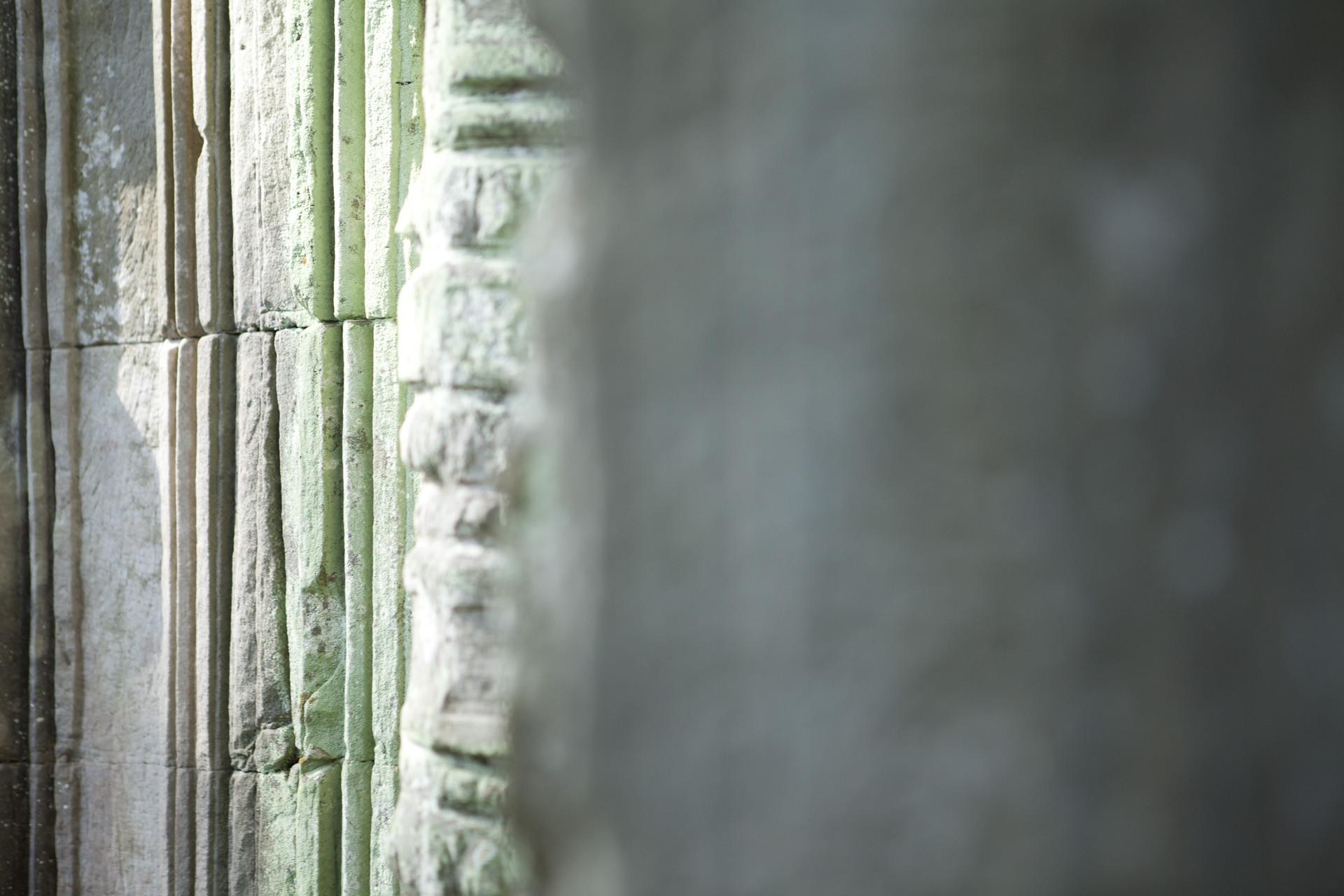Angkor 04