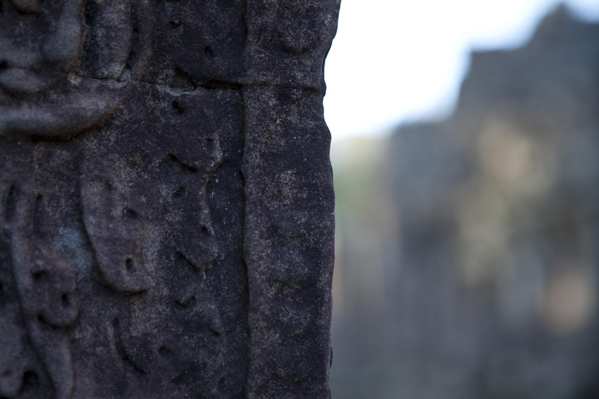 Angkor 05
