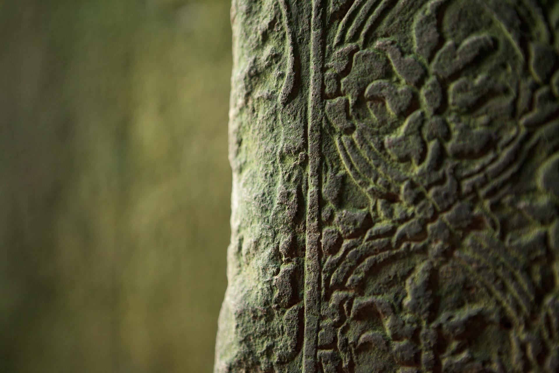 Angkor 07