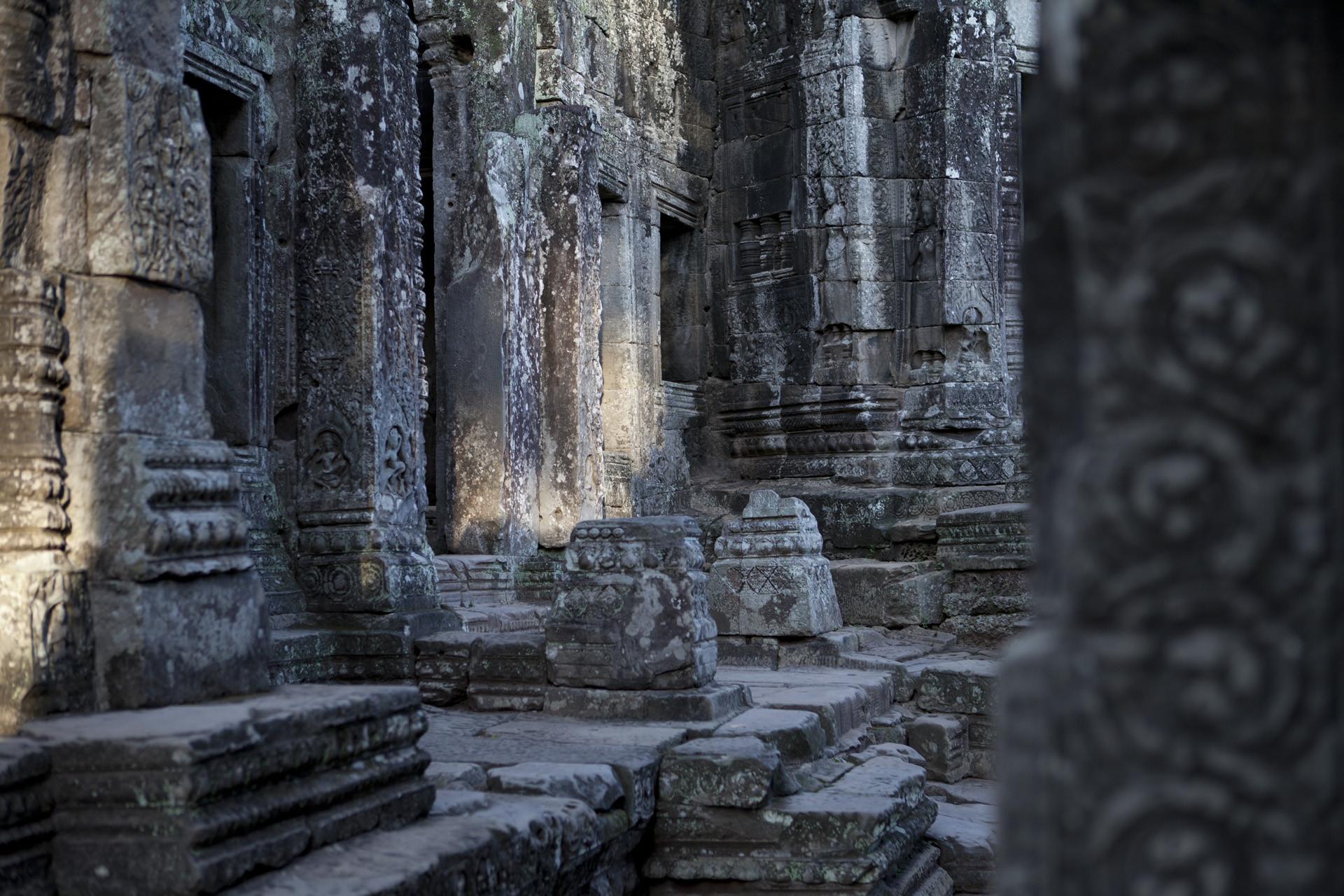 Angkor 10
