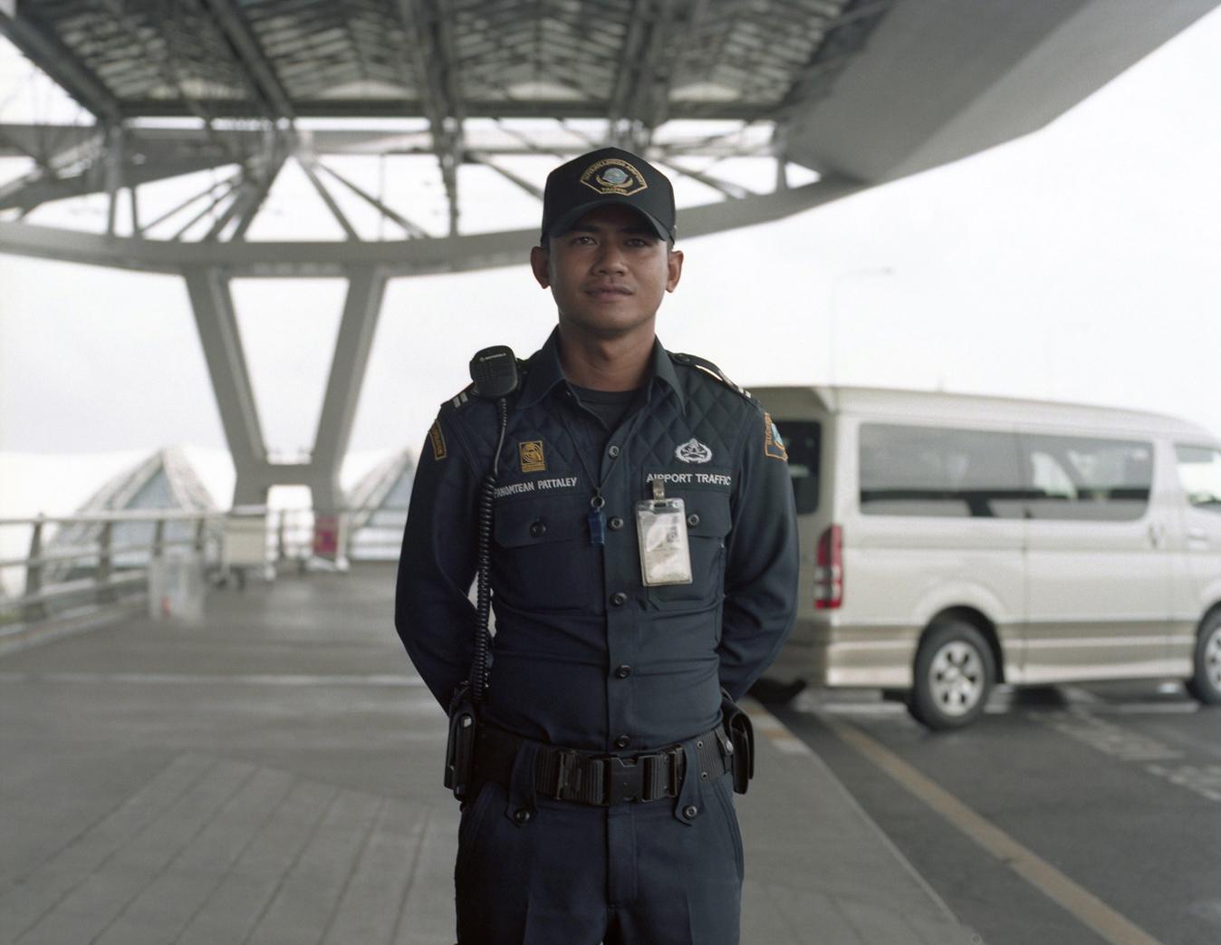 thai_airportsecurity