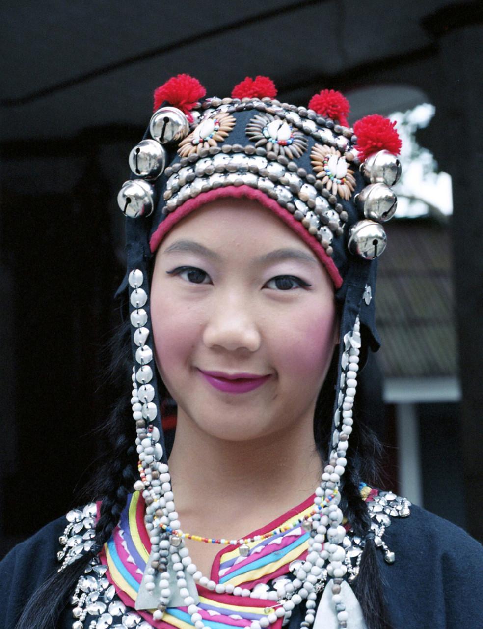 thaidancer