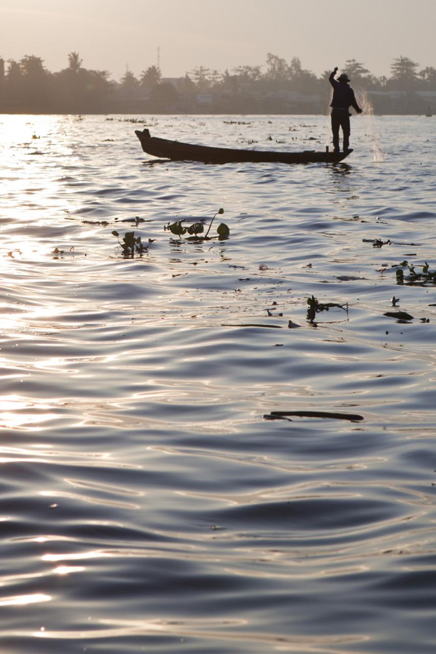 vietnam_fishing