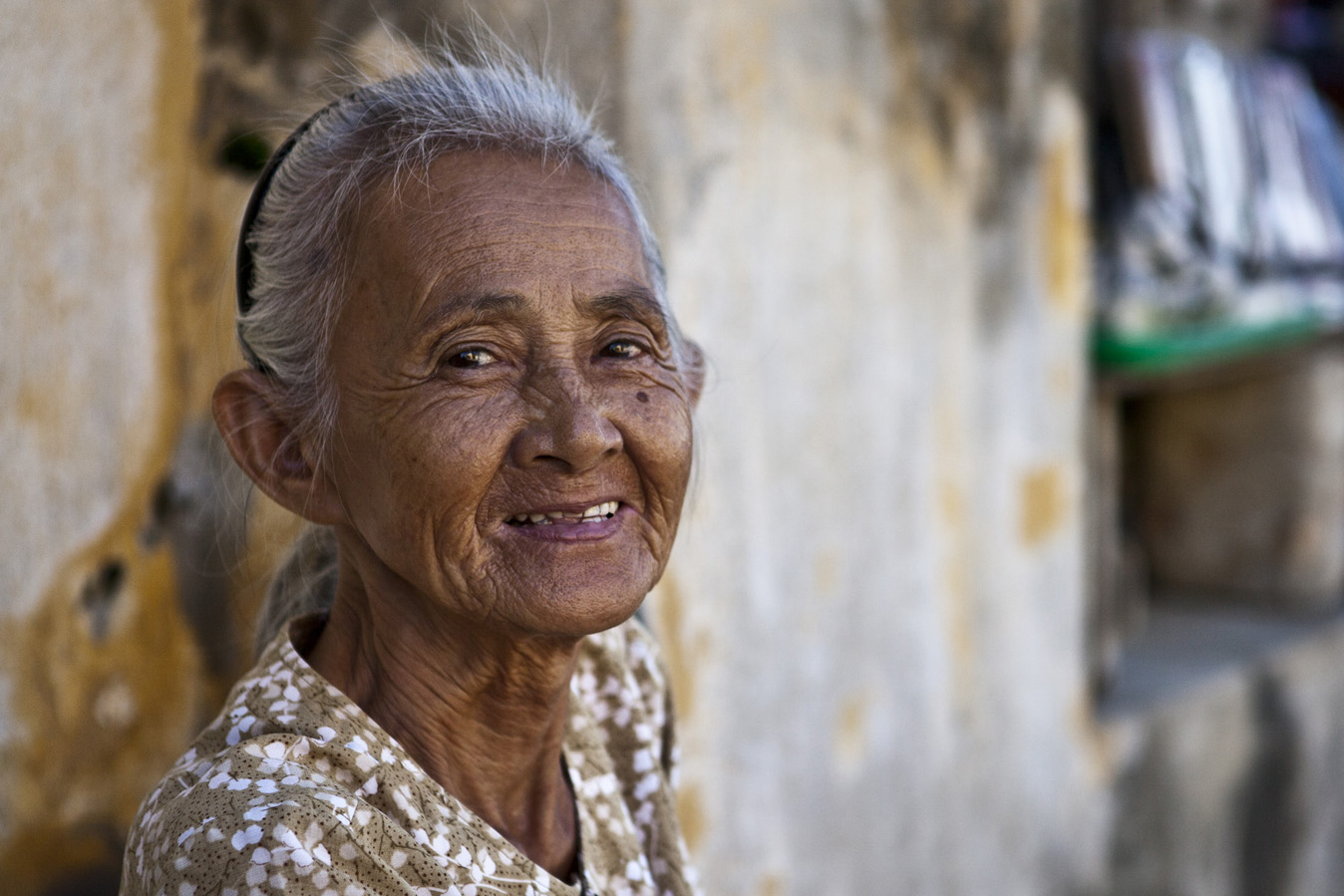 vietnam_grandma