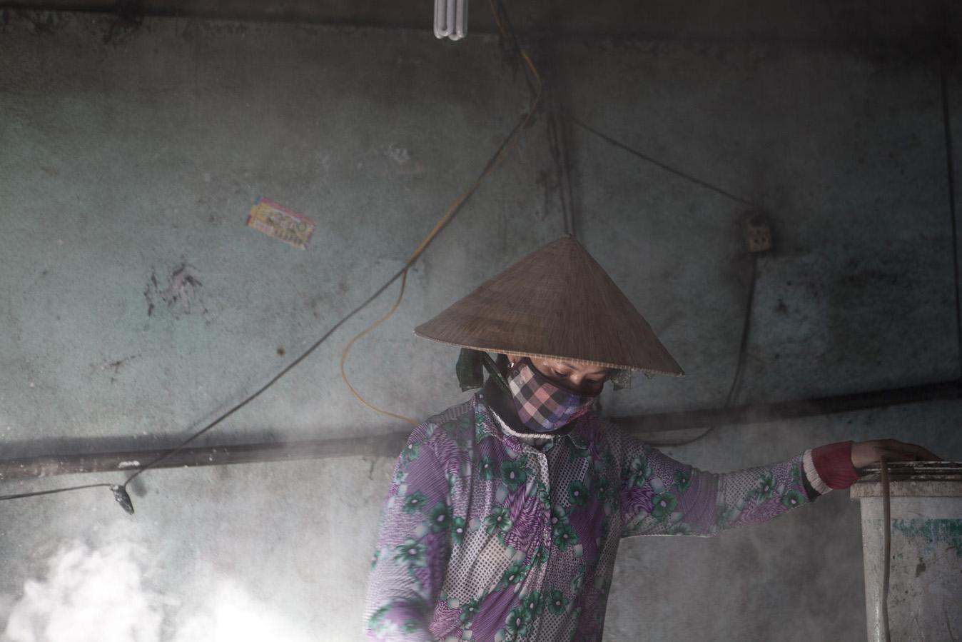 vietnam_ricepaper