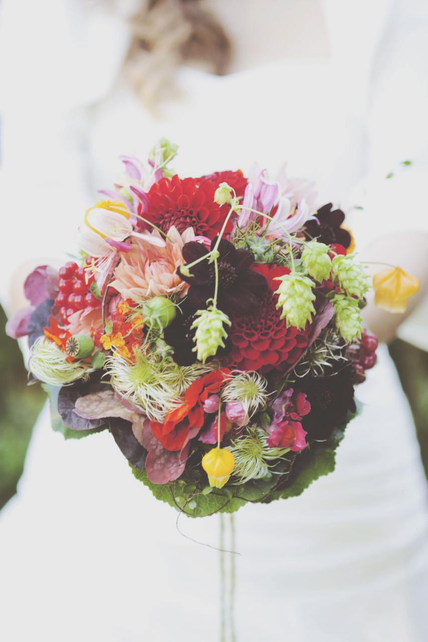 wedding140906_IMG_2785