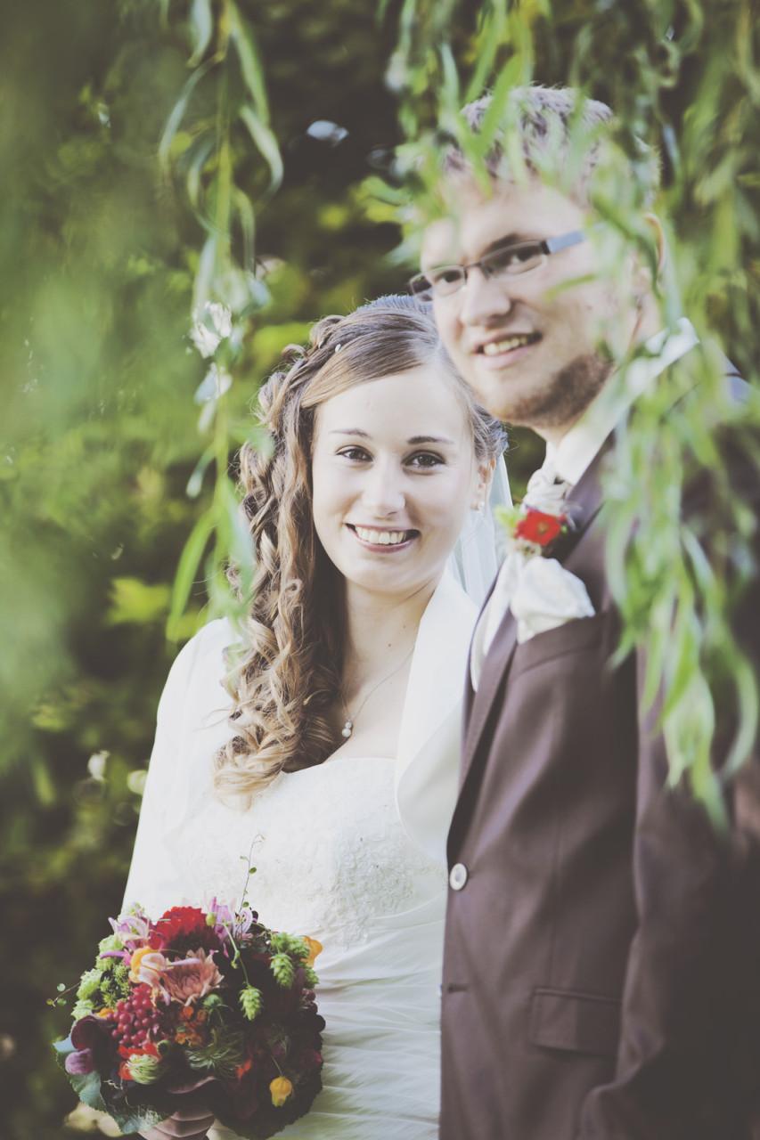 wedding140906_IMG_2792