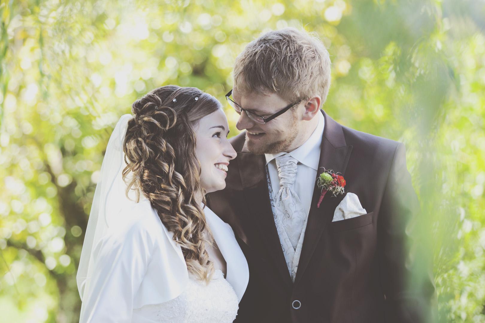wedding140906_IMG_2808
