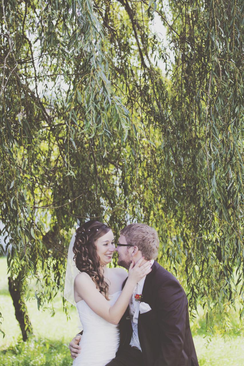 wedding140906_IMG_2847
