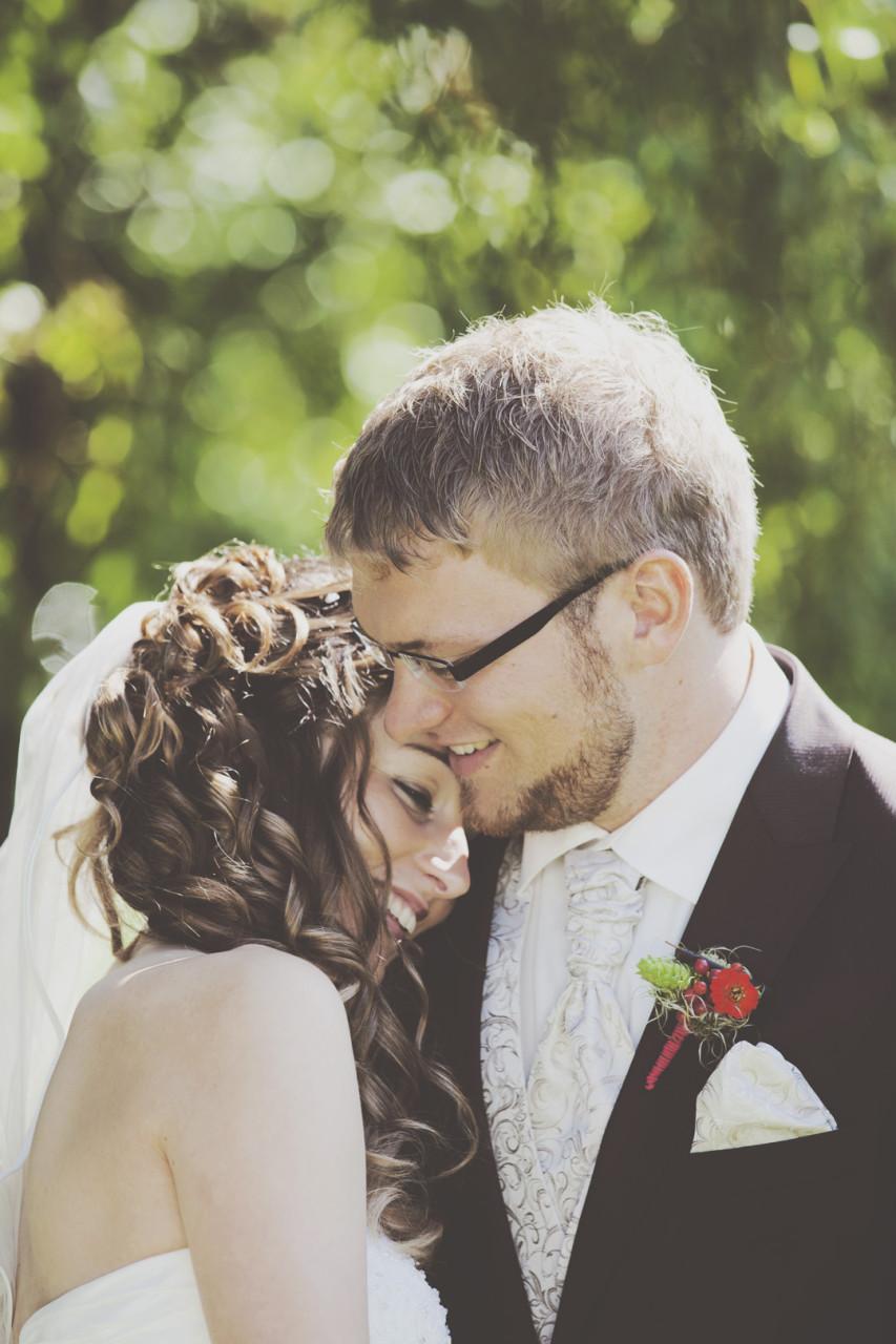 wedding140906_IMG_2888