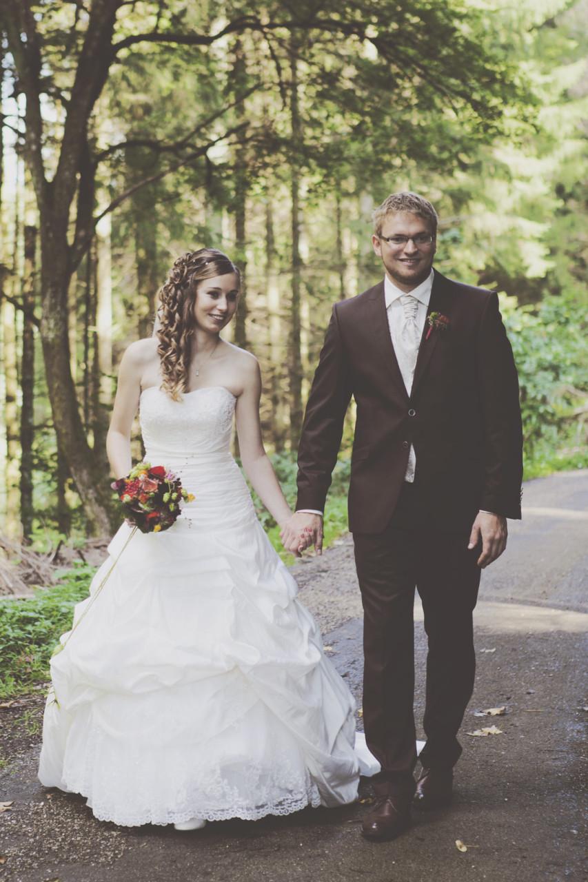 wedding140906_IMG_2970