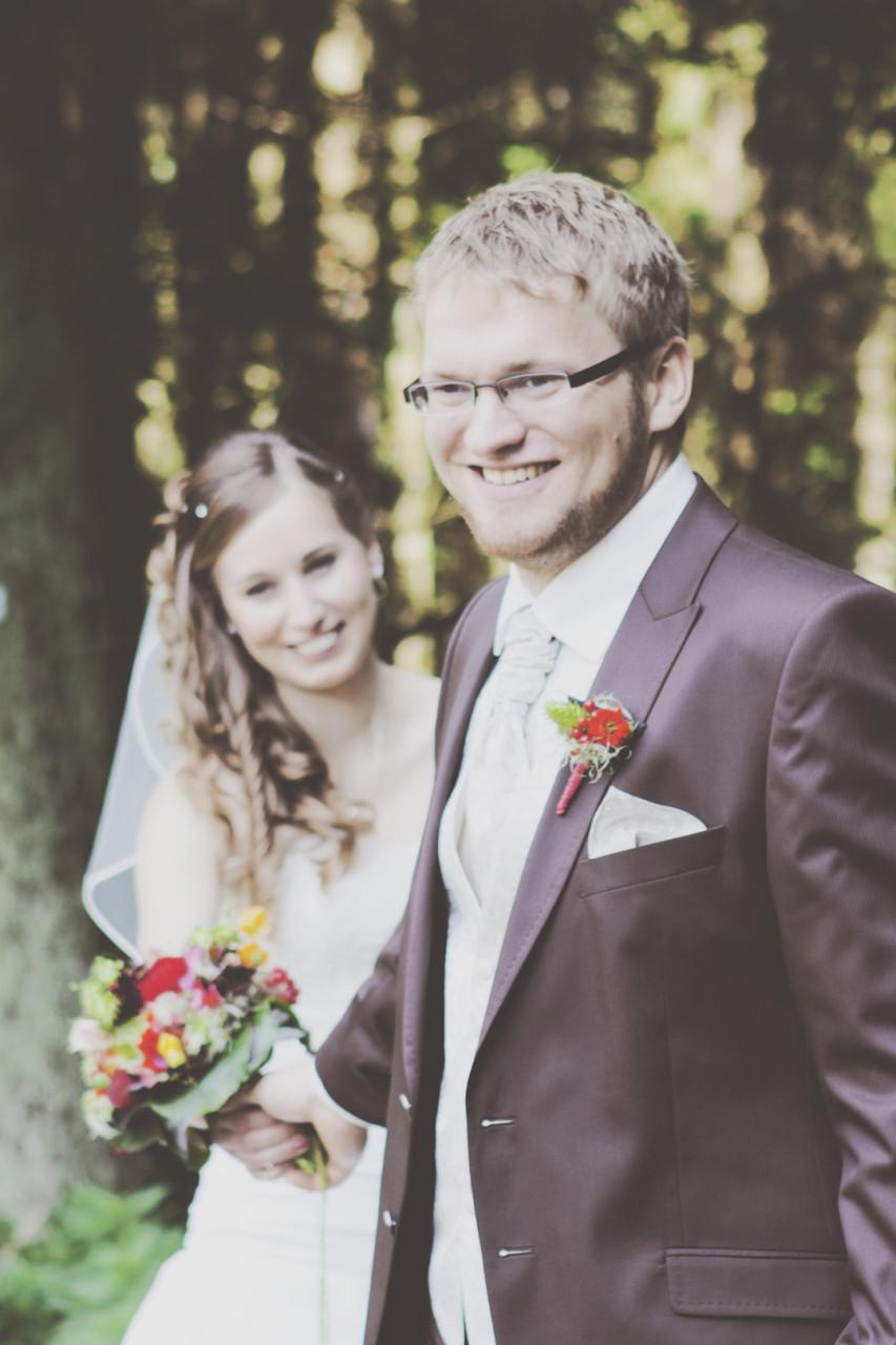 wedding140906_IMG_2984