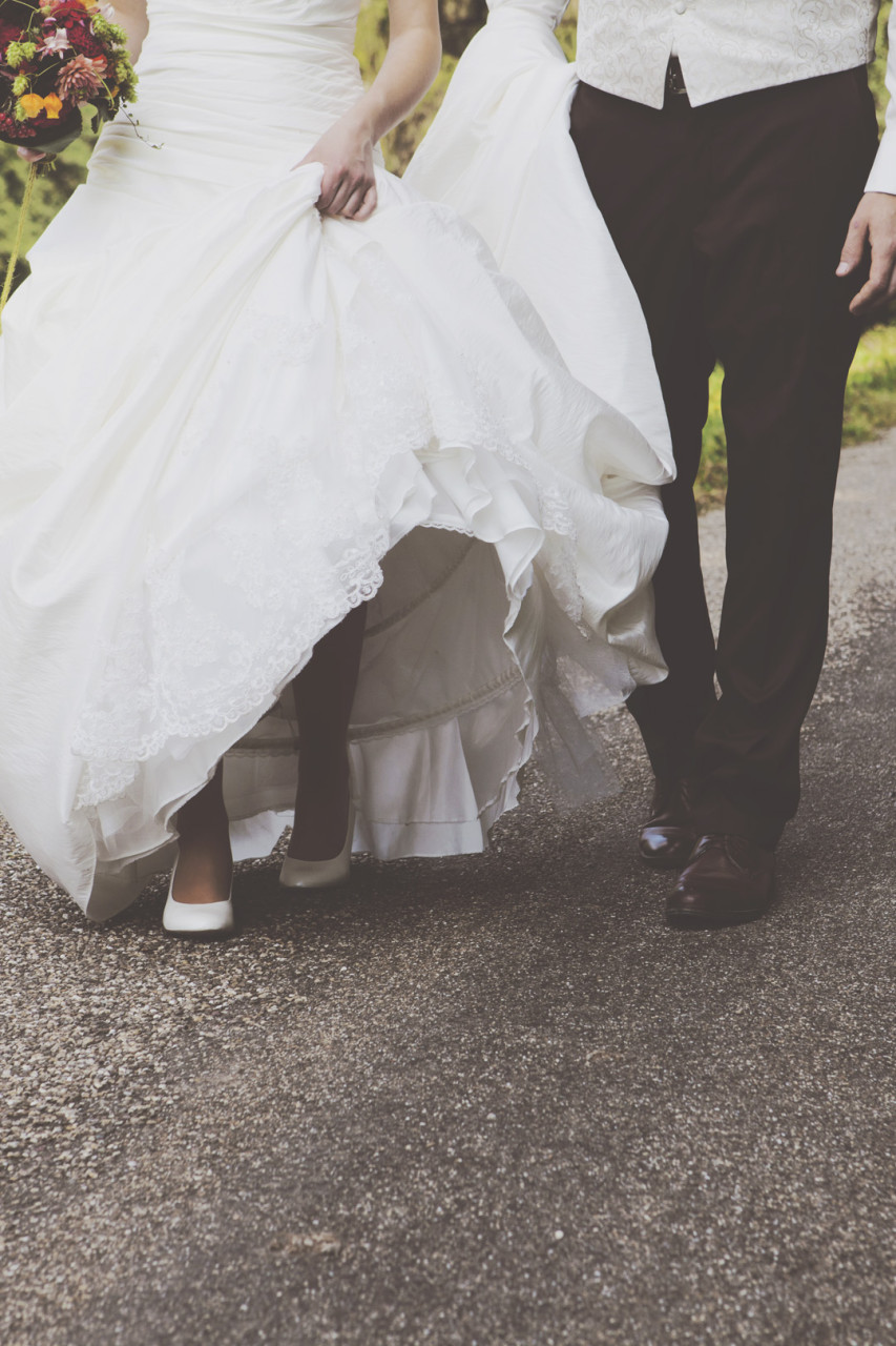 wedding140906_IMG_3013a