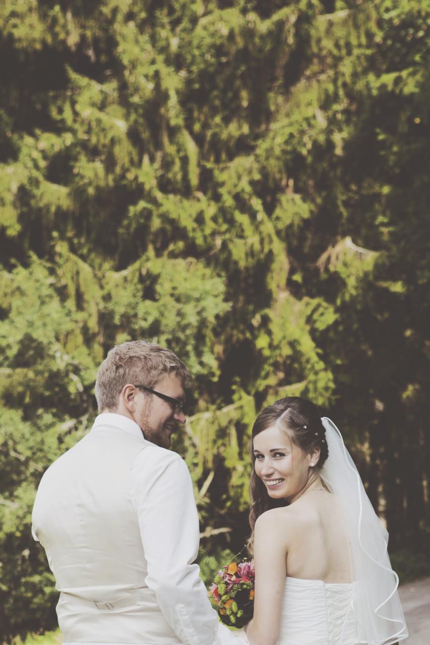 wedding140906_IMG_3020