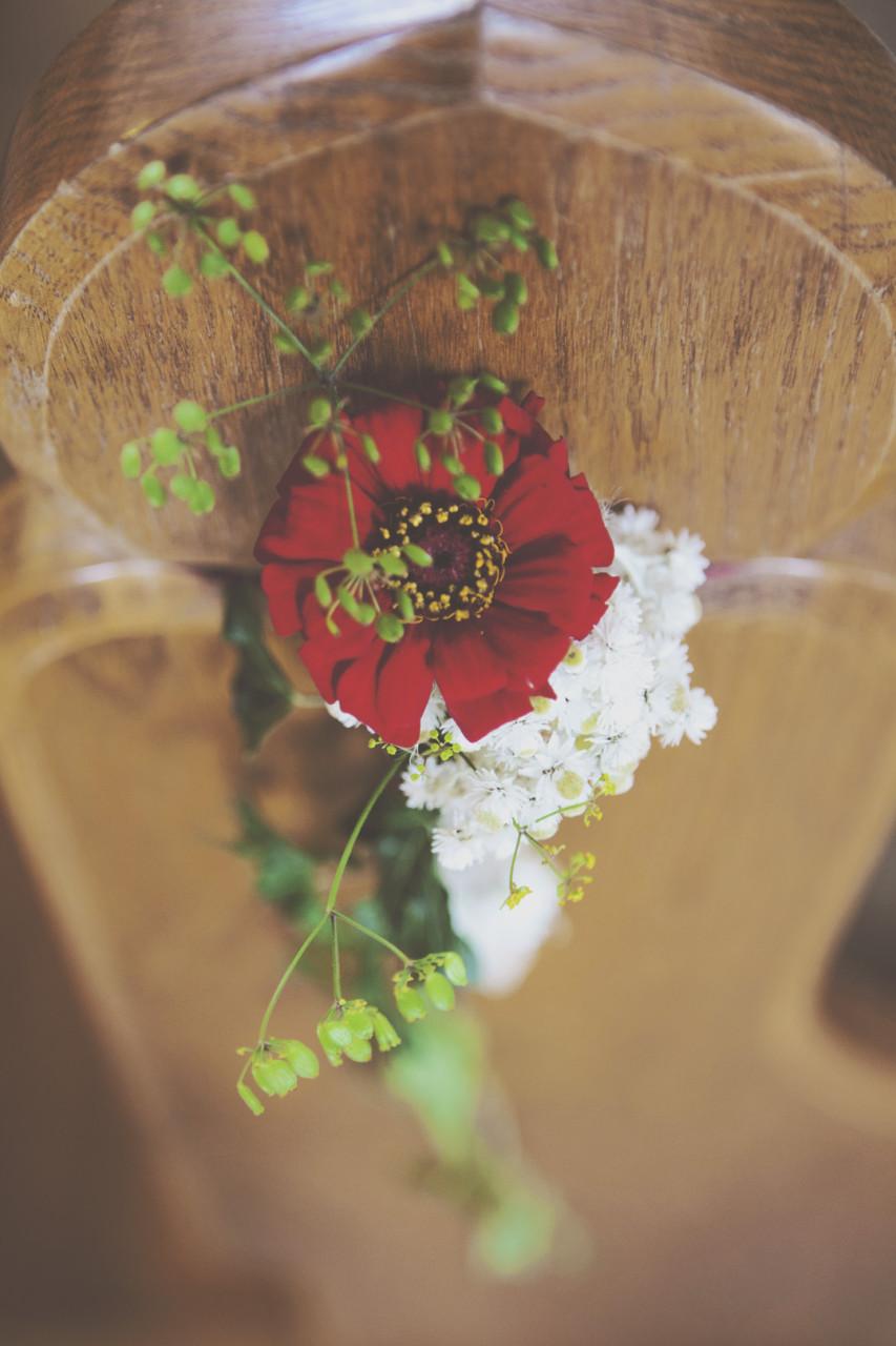 wedding140906_IMG_3033
