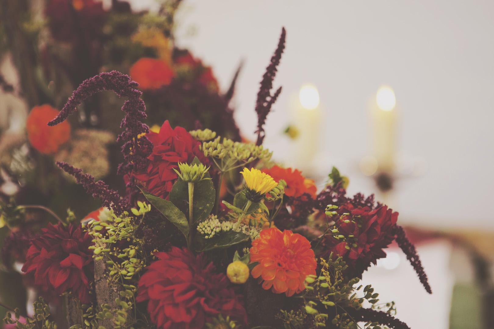 wedding140906_IMG_3037