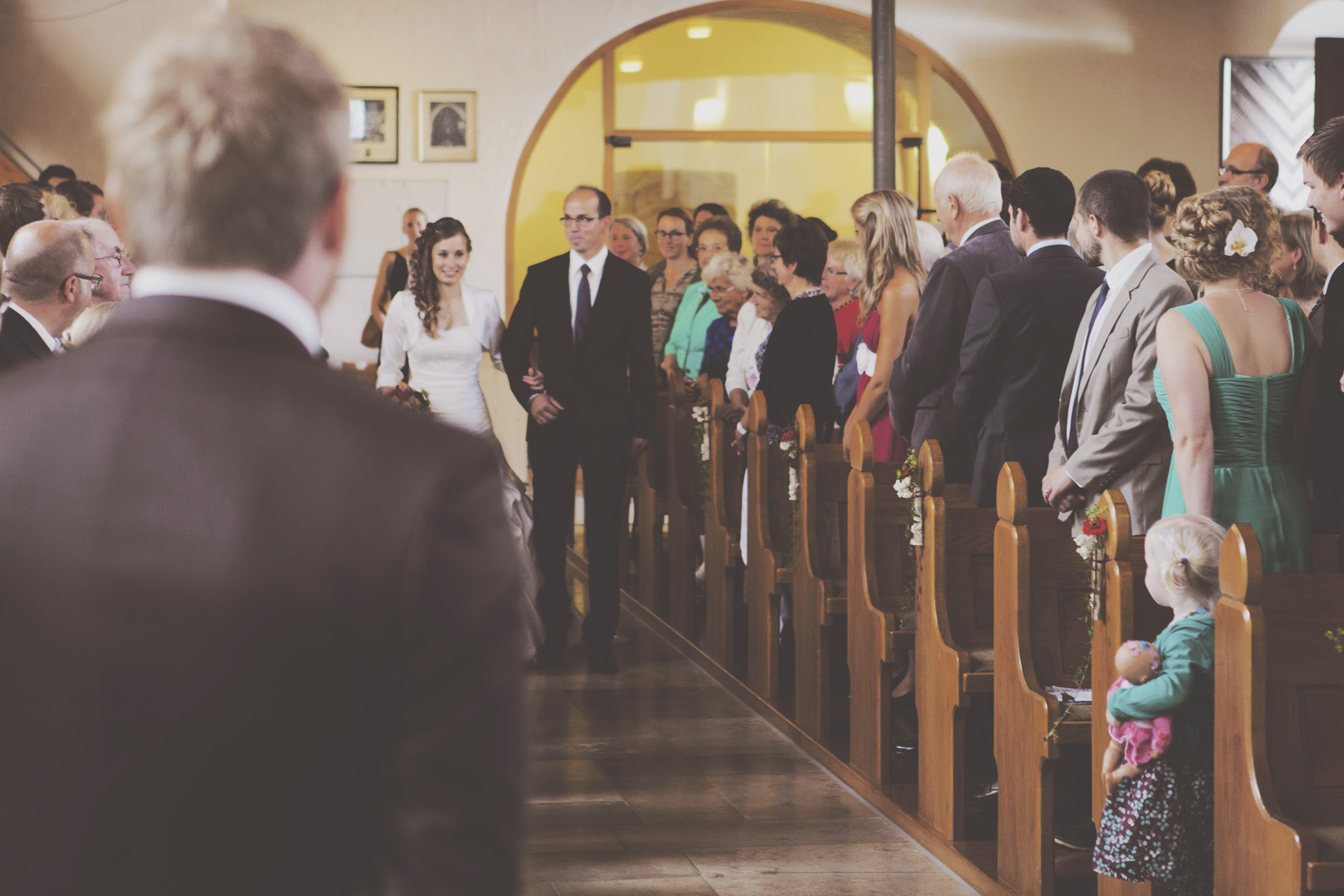 wedding140906_IMG_3053