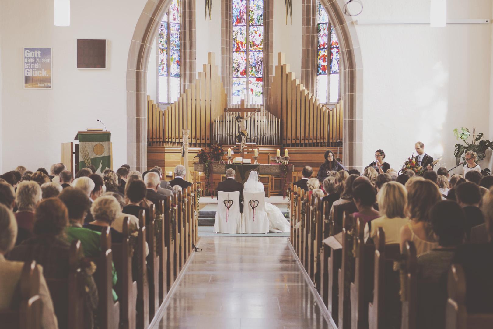 wedding140906_IMG_3076