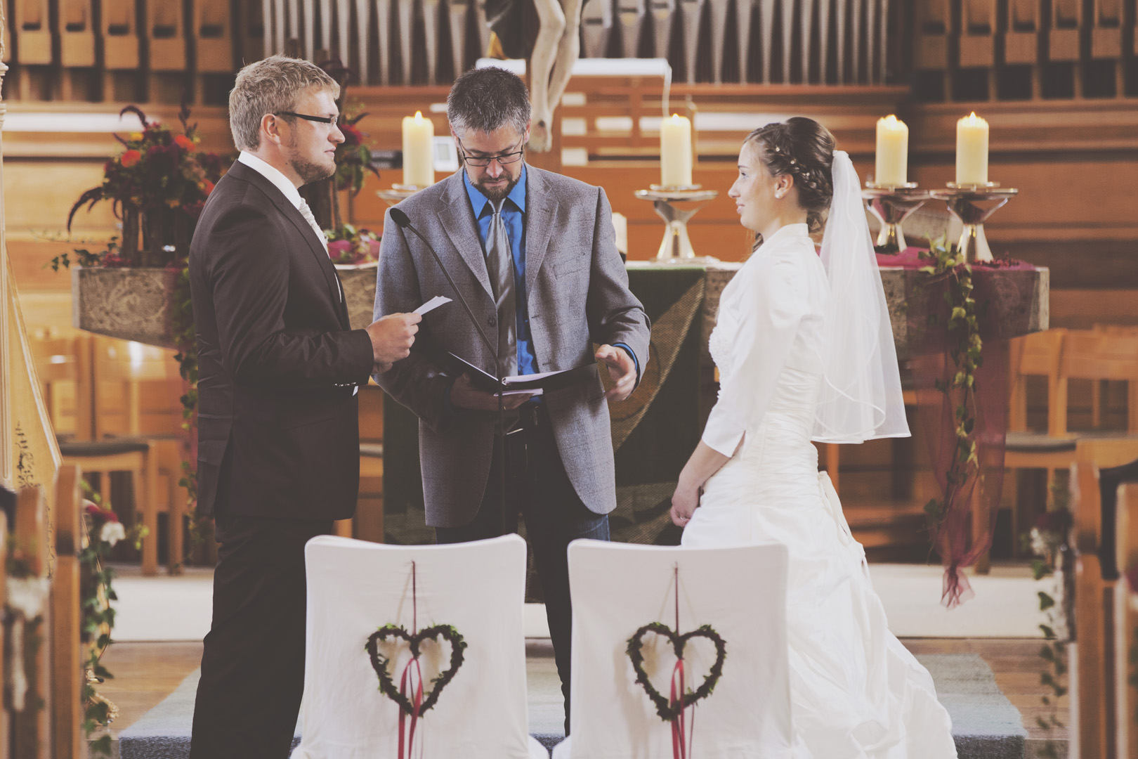 wedding140906_IMG_3154