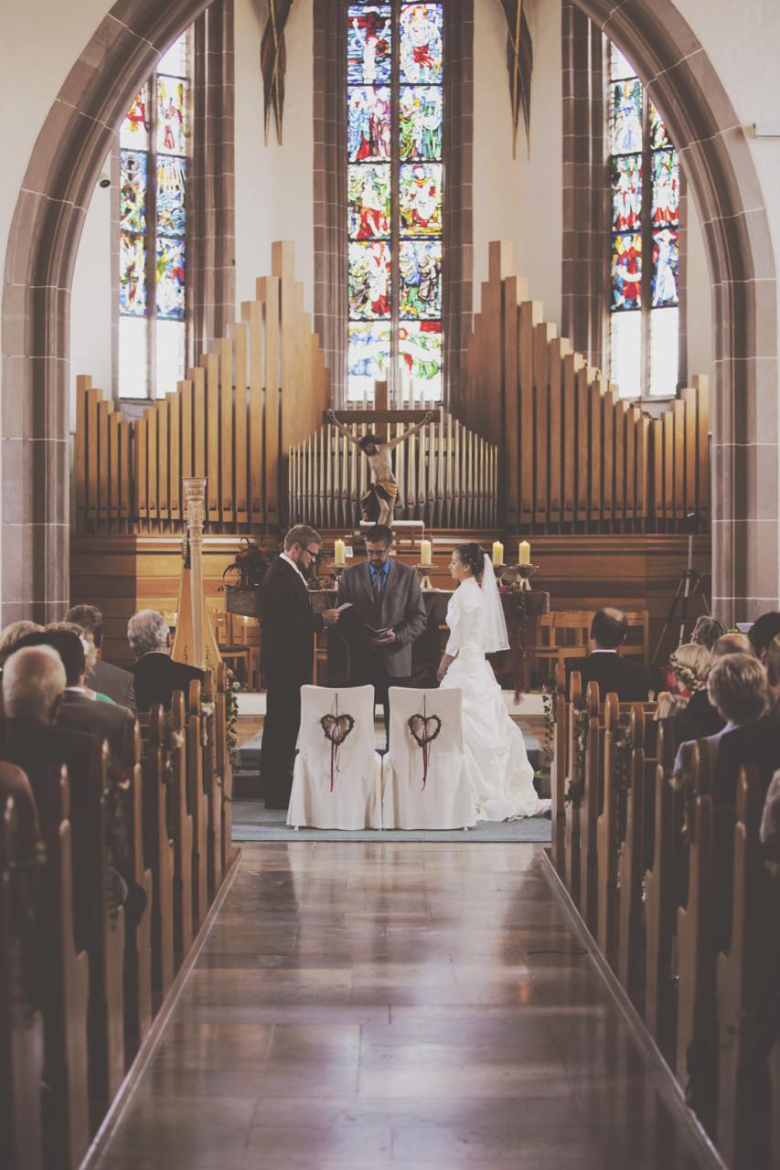 wedding140906_IMG_3156