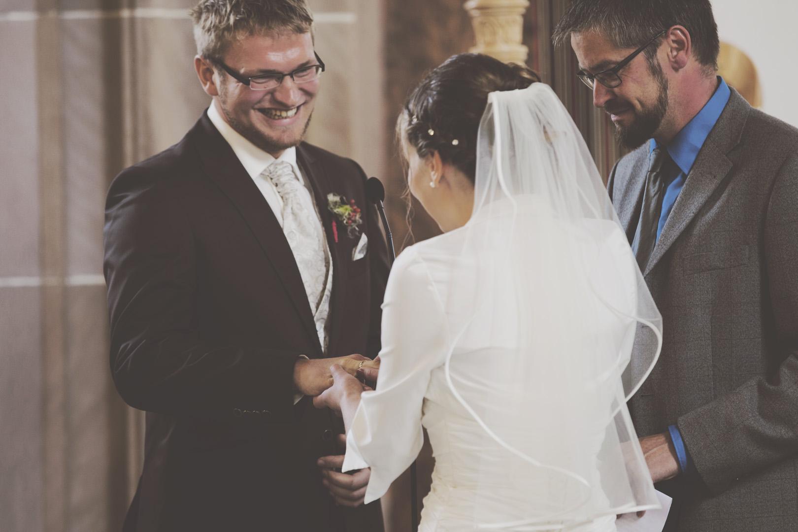 wedding140906_IMG_3178
