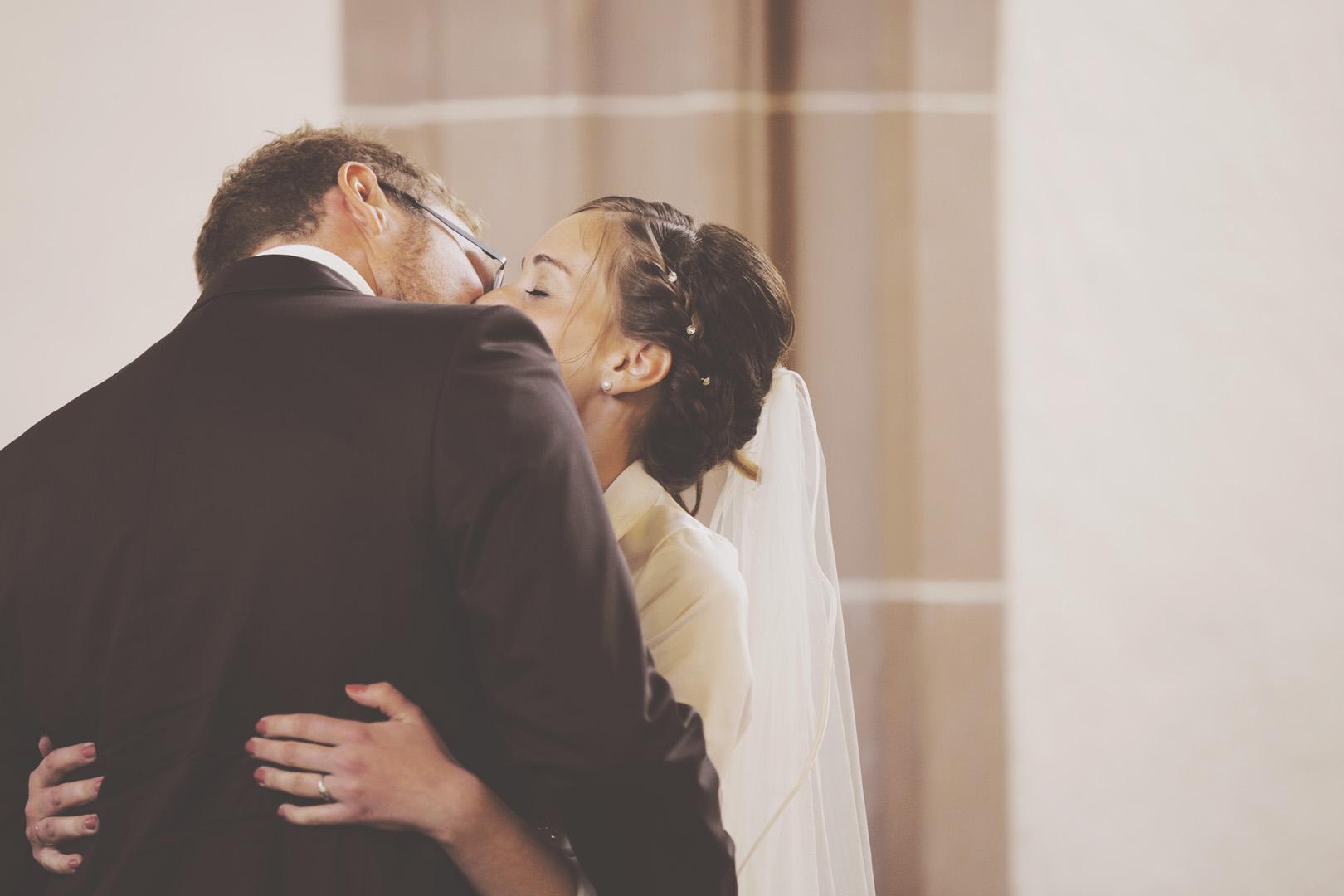 wedding140906_IMG_3184