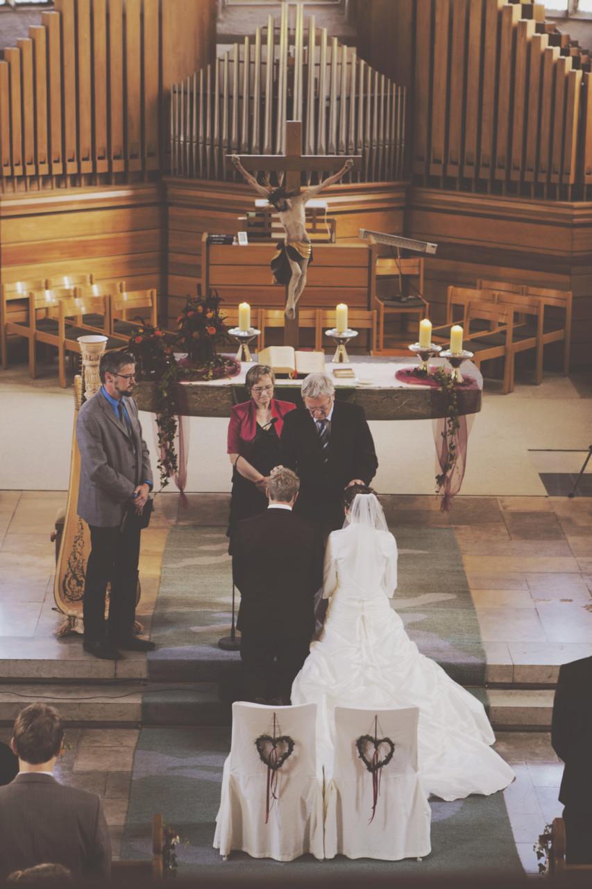 wedding140906_IMG_3200