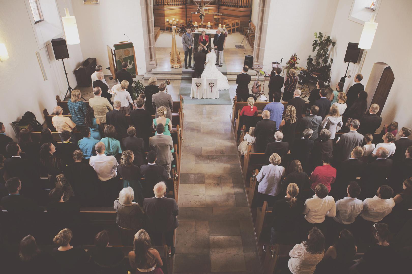 wedding140906_IMG_3202