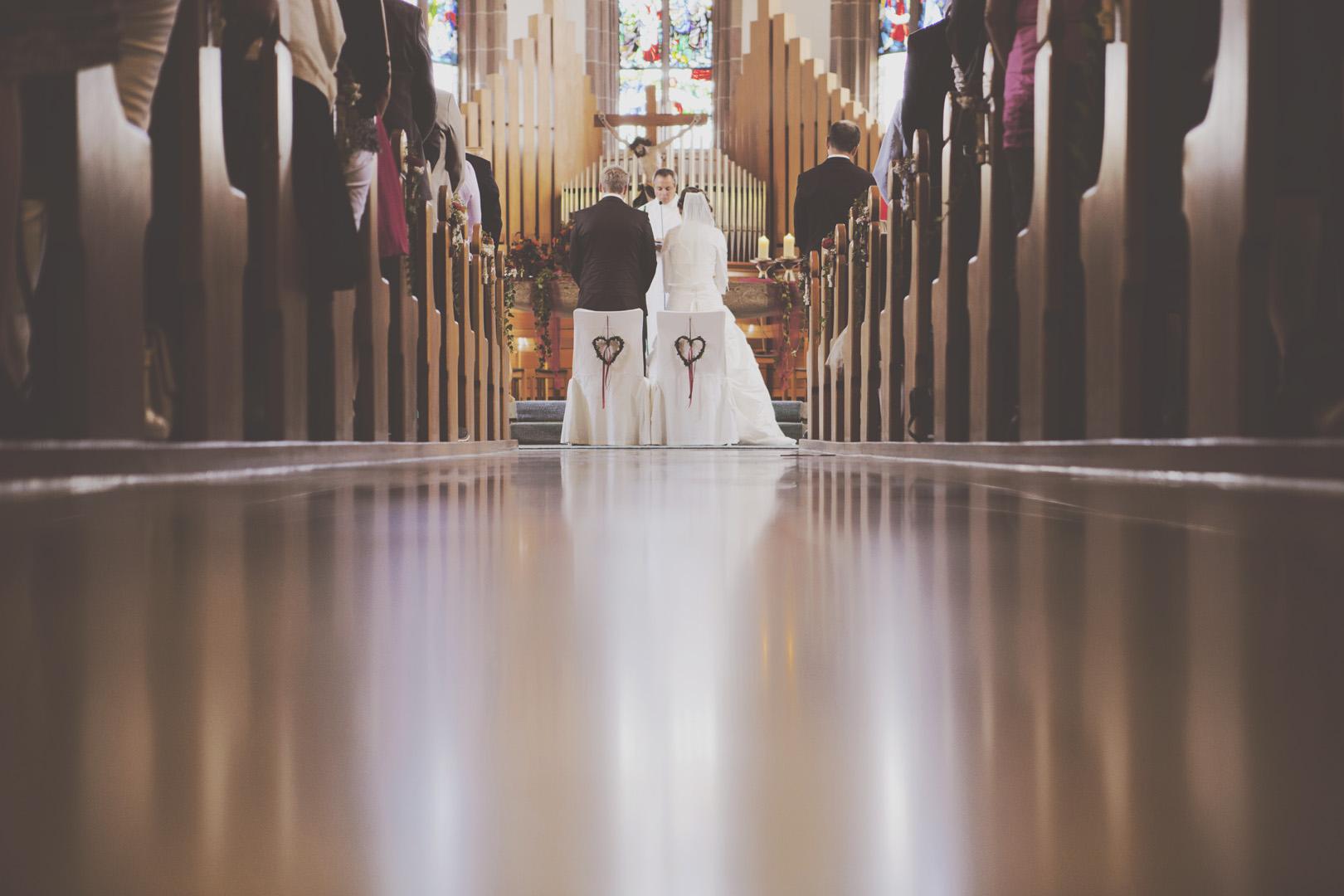 wedding140906_IMG_3215