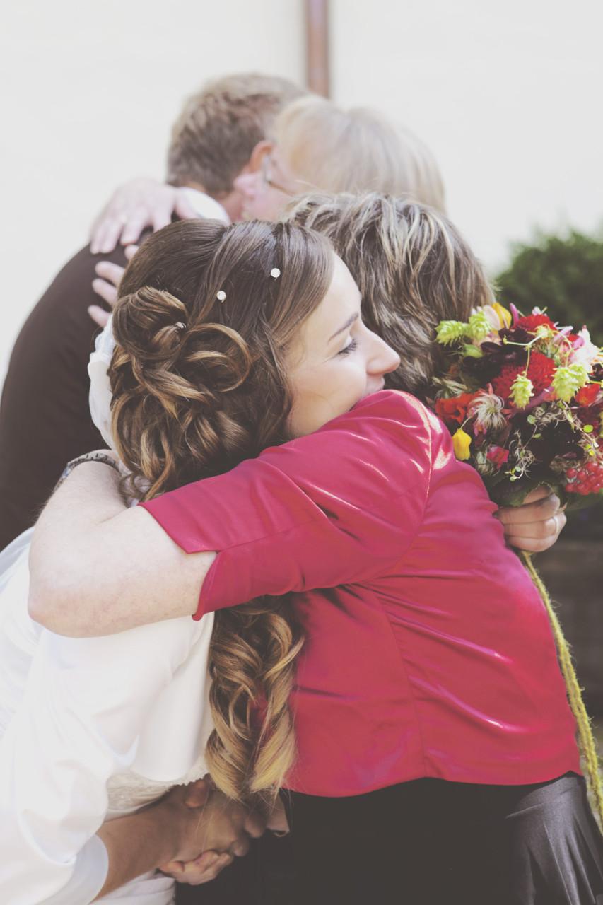 wedding140906_IMG_3276