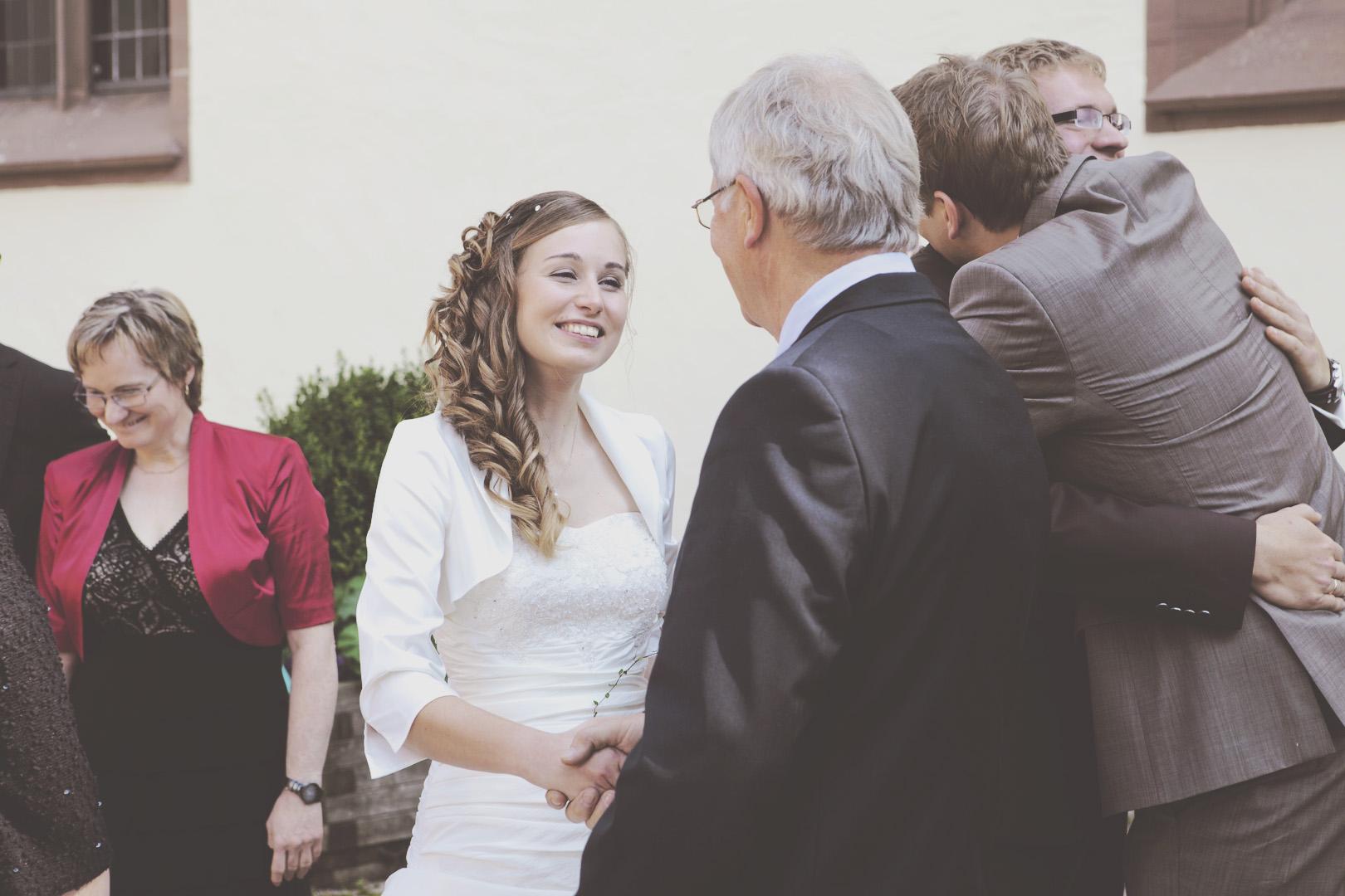 wedding140906_IMG_3288