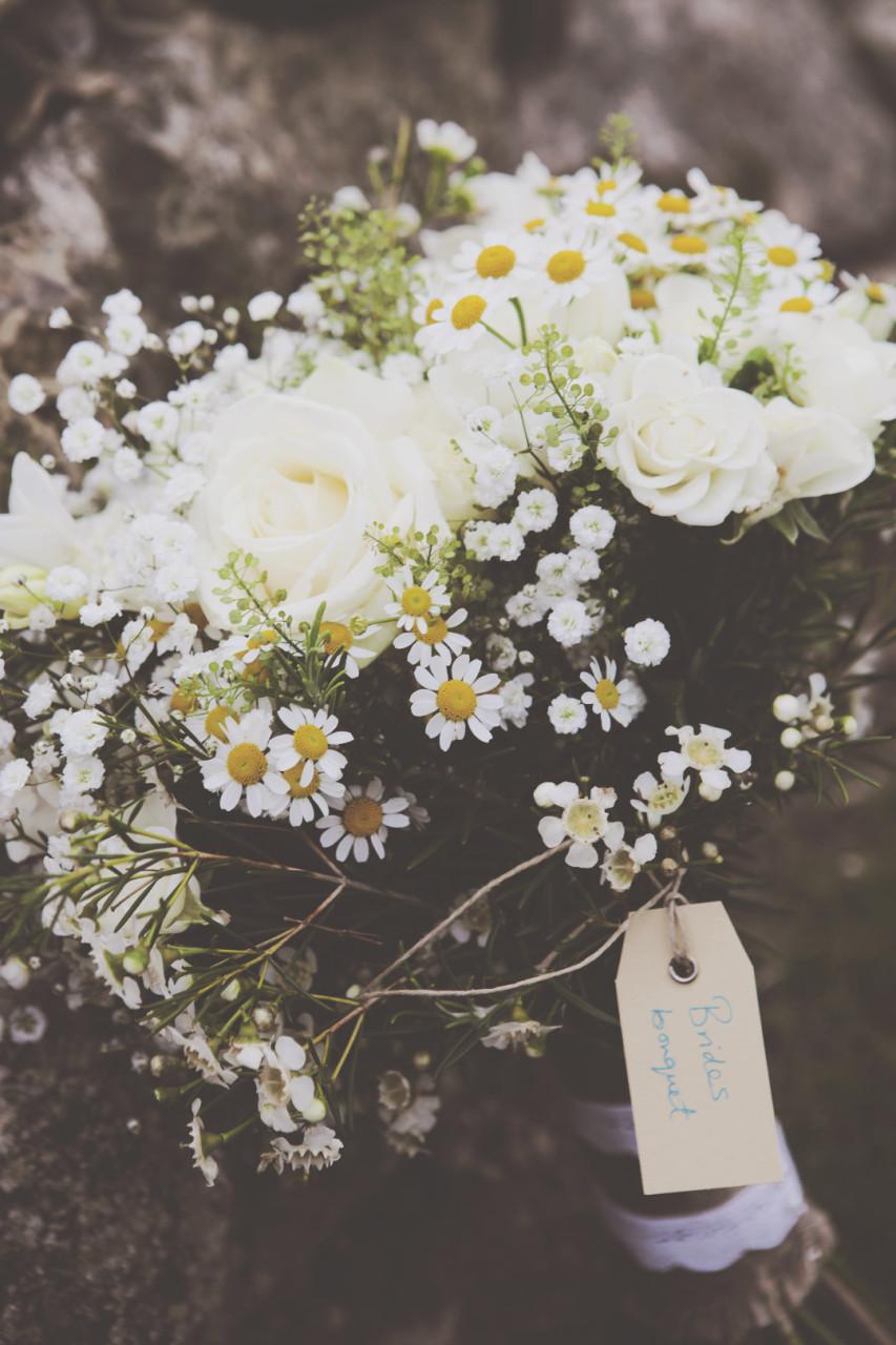 wedding_280913_4802