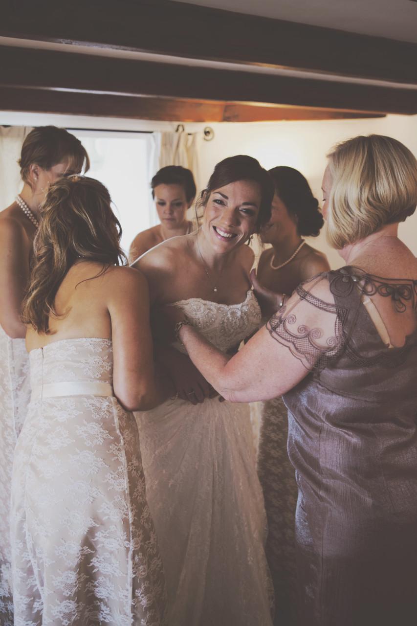 wedding_280913_4818
