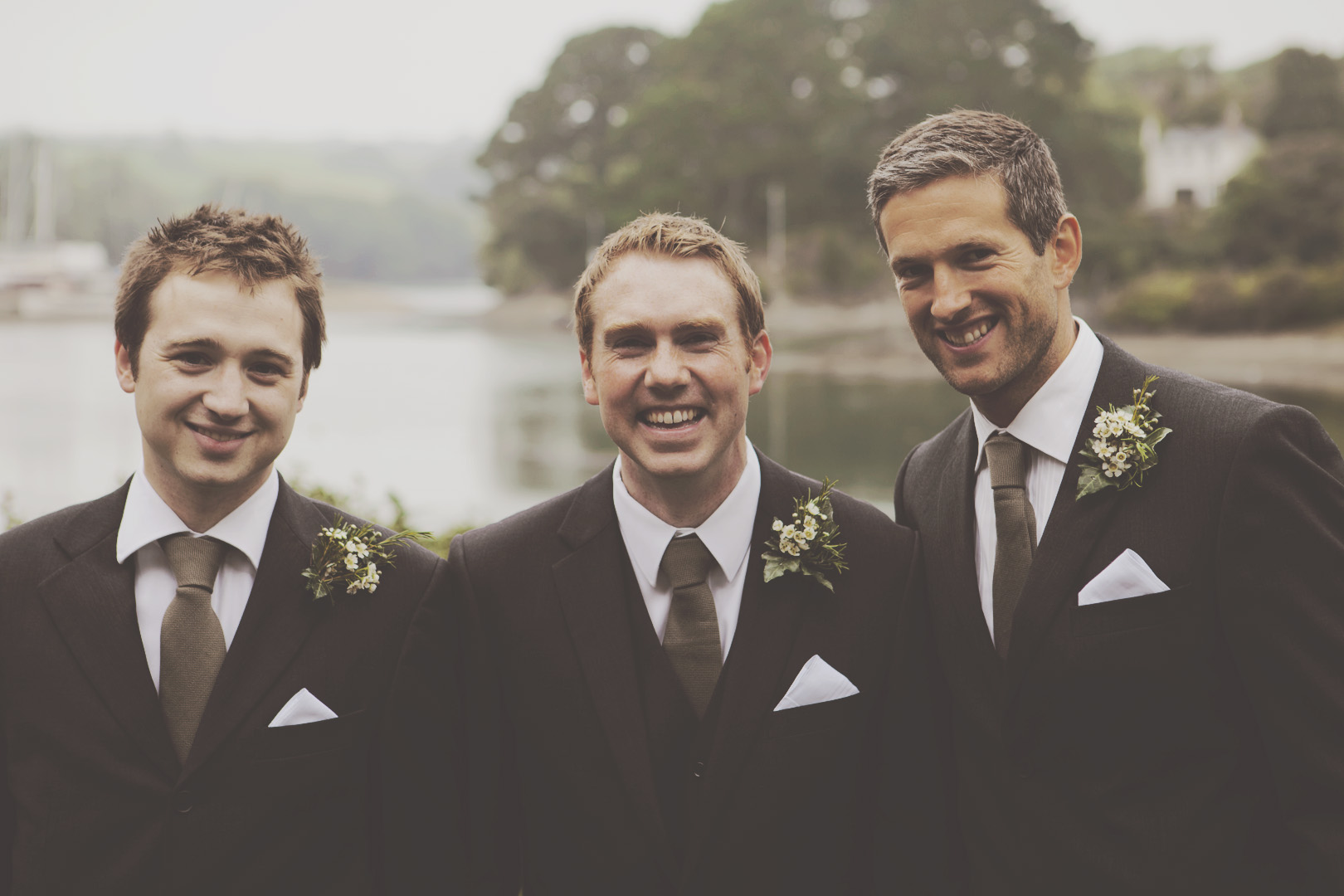 wedding_280913_4842