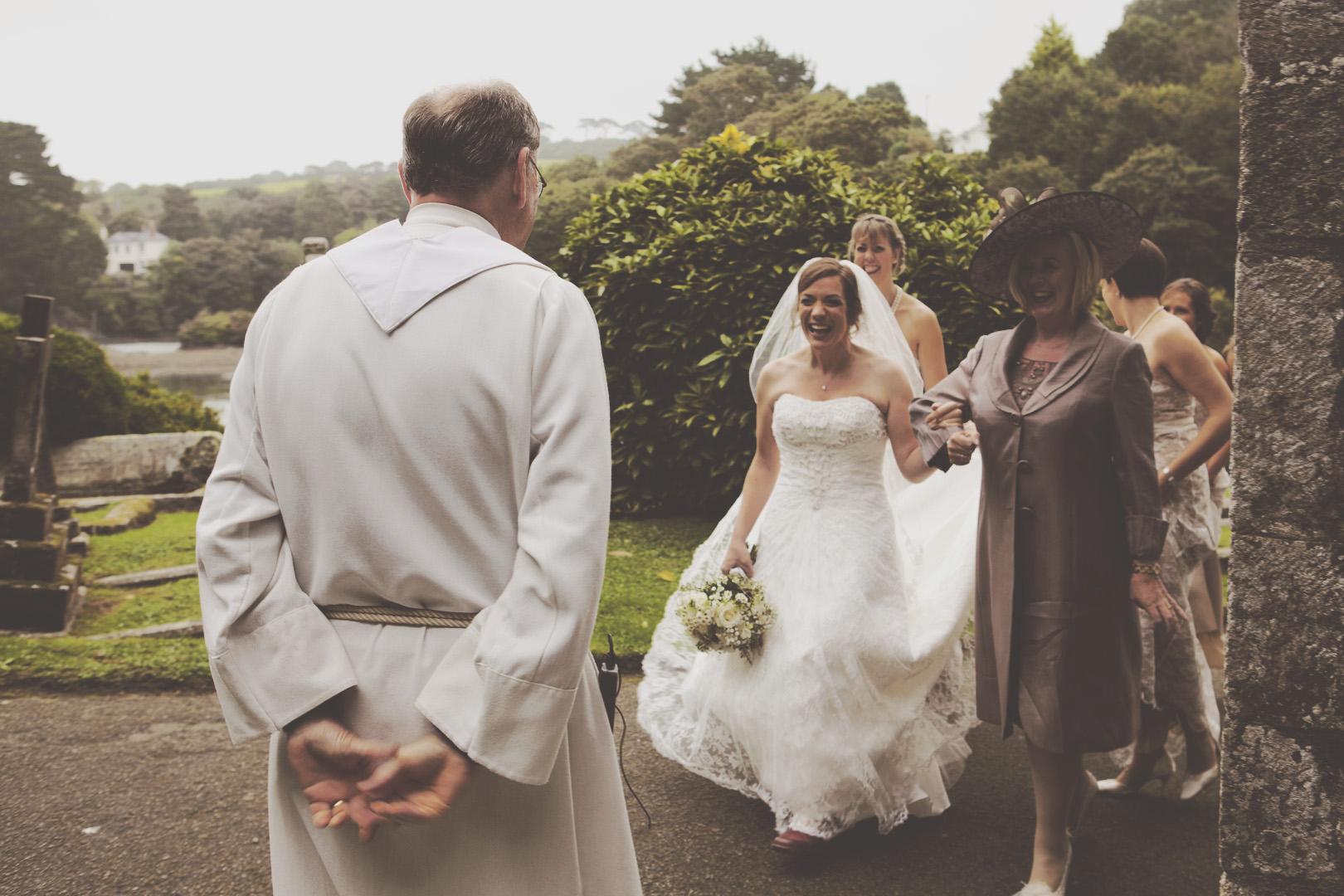 wedding_280913_4926
