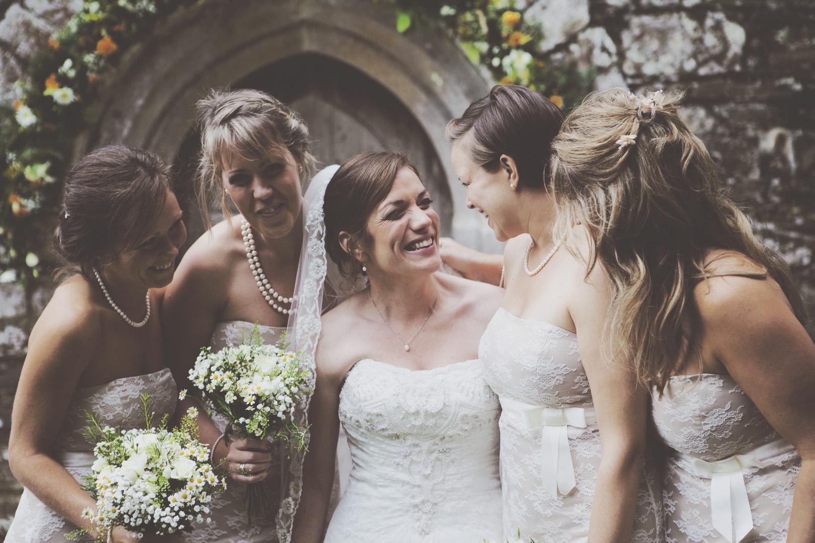 wedding_280913_4931