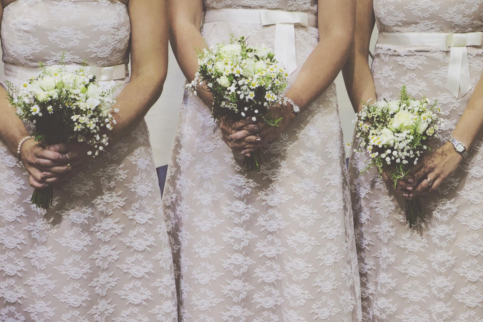 wedding_280913_4968