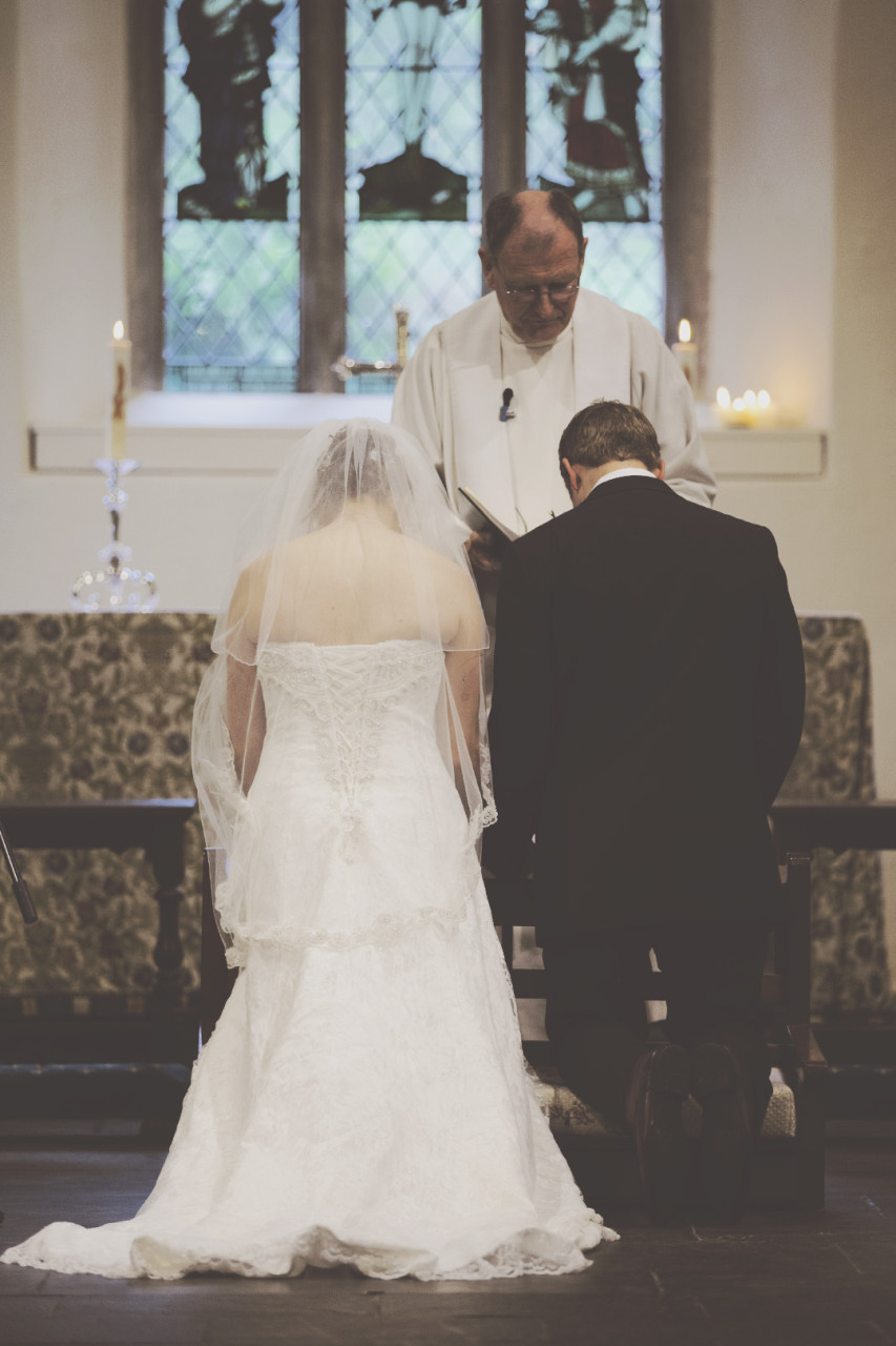 wedding_280913_5087