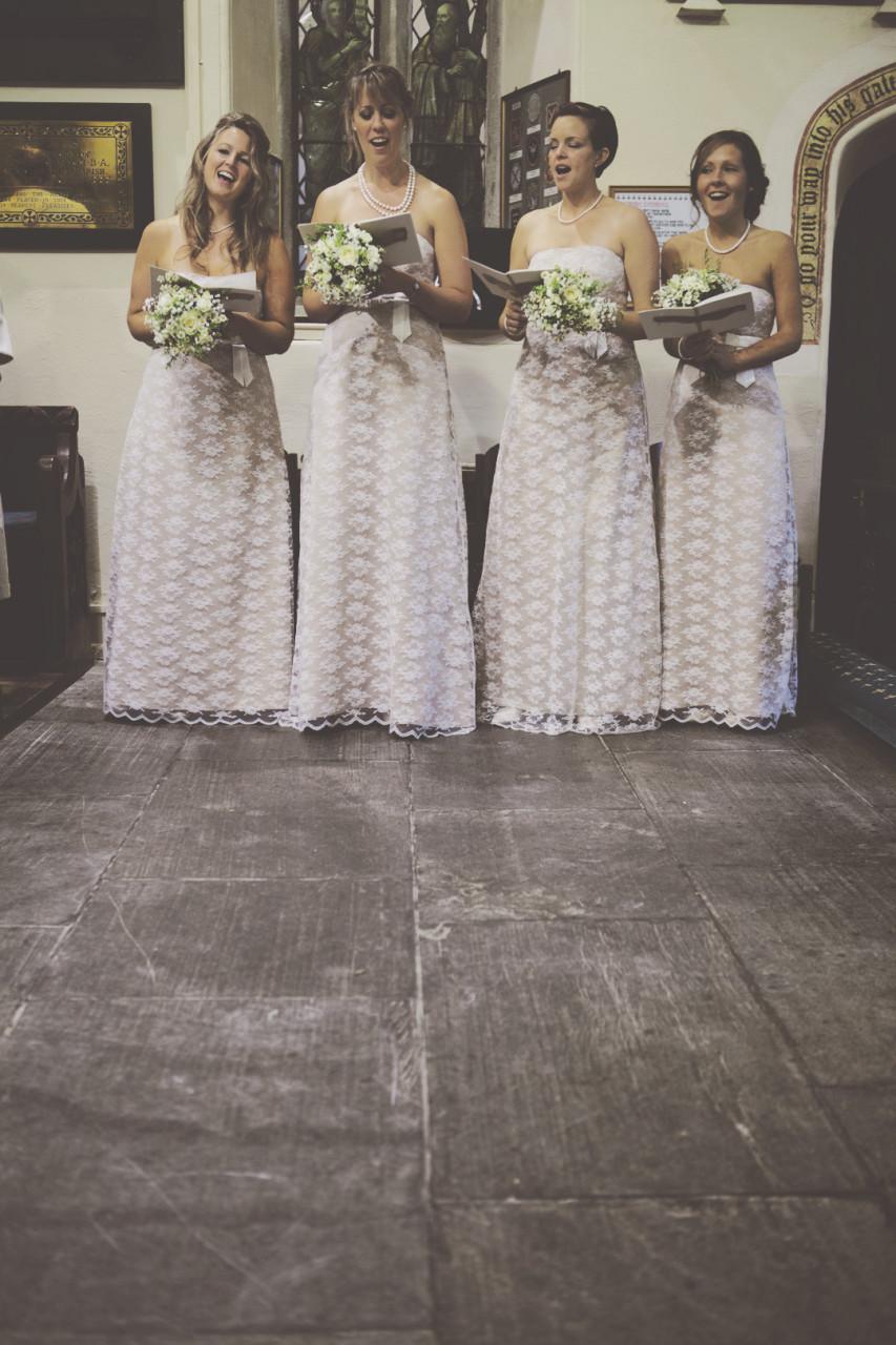 wedding_280913_5127