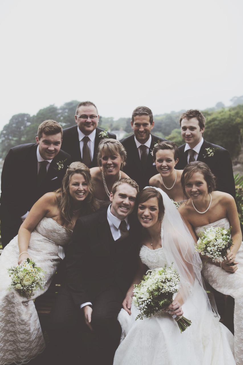 wedding_280913_5267