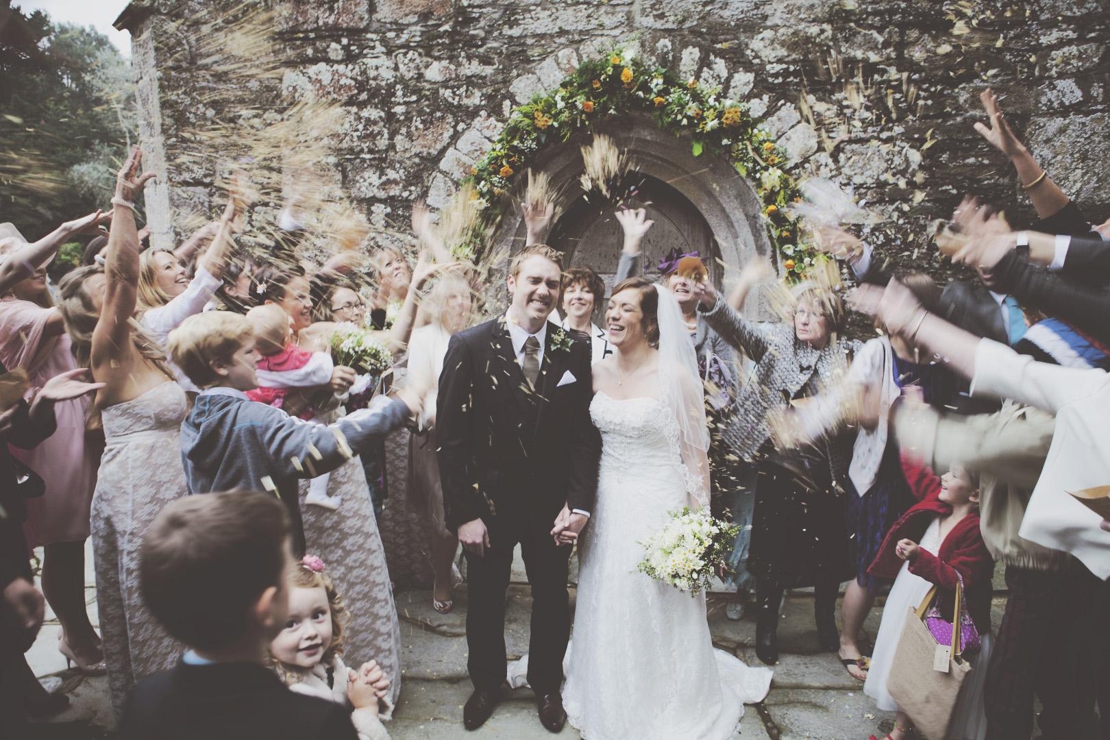 wedding_280913_5291