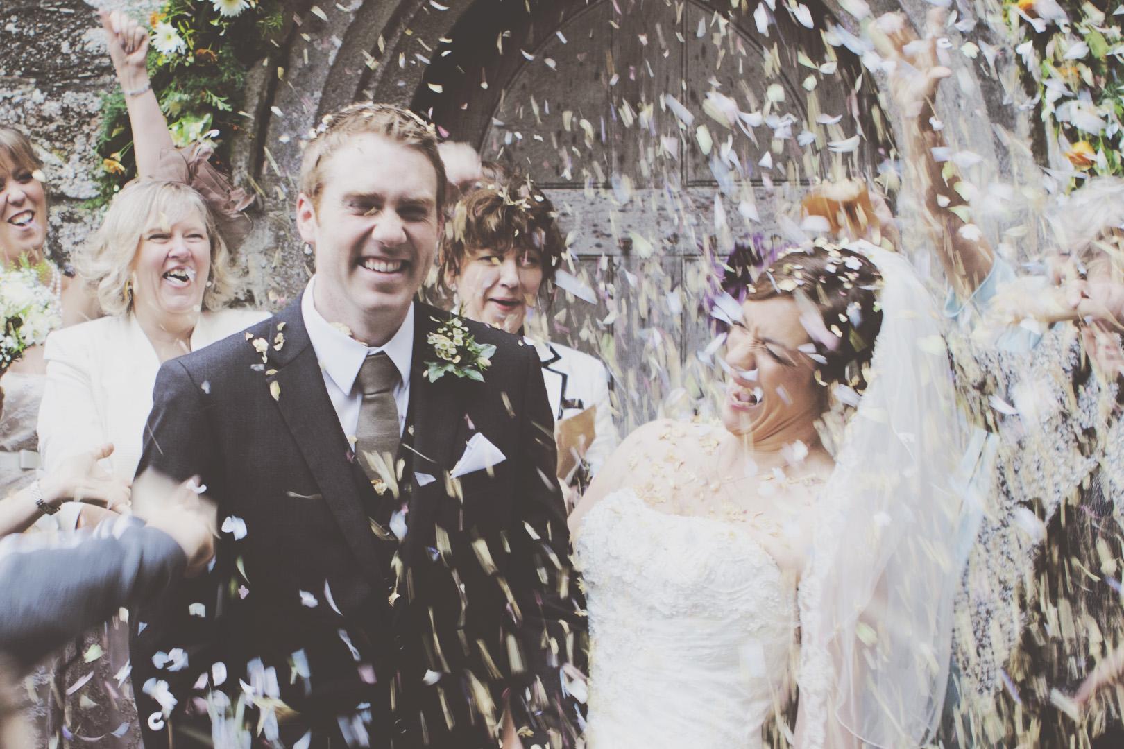 wedding_280913_5294